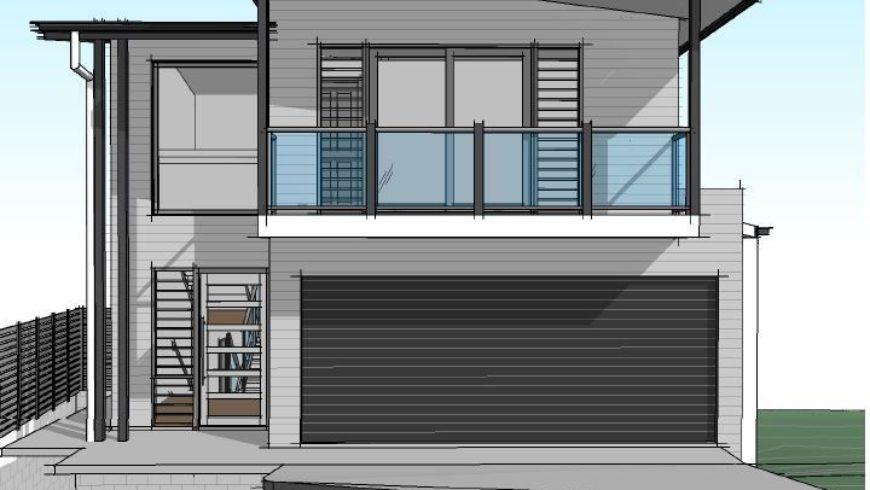 49 Buckland Road, Everton Hills  QLD  4053