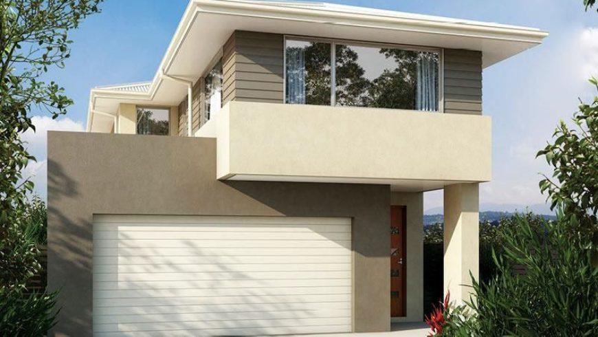 43 Buckland Road, Everton Hills  QLD  4053