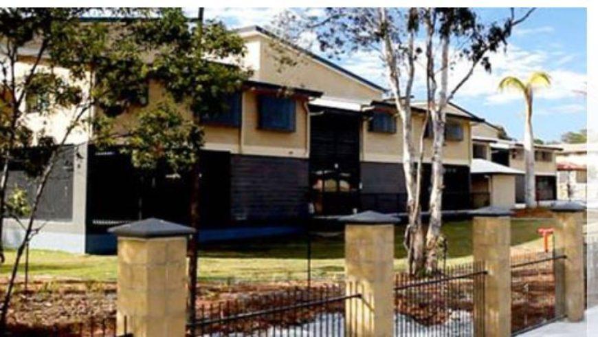 155 Frayars Road, Eagleby  QLD  4207